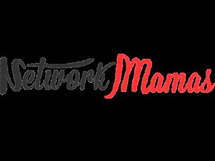 LogoNetworkMamas-500x375
