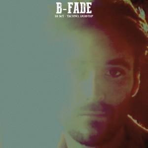 b-fade