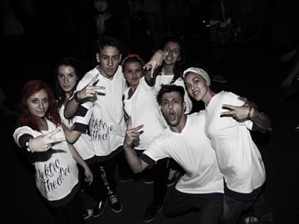 crew - Copia