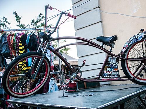 el_barrio_bike
