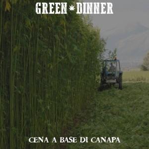 green_dinner