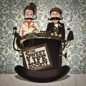 sweet_life_society_quadrata