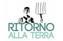 RITORNO ALLA TERRA 3