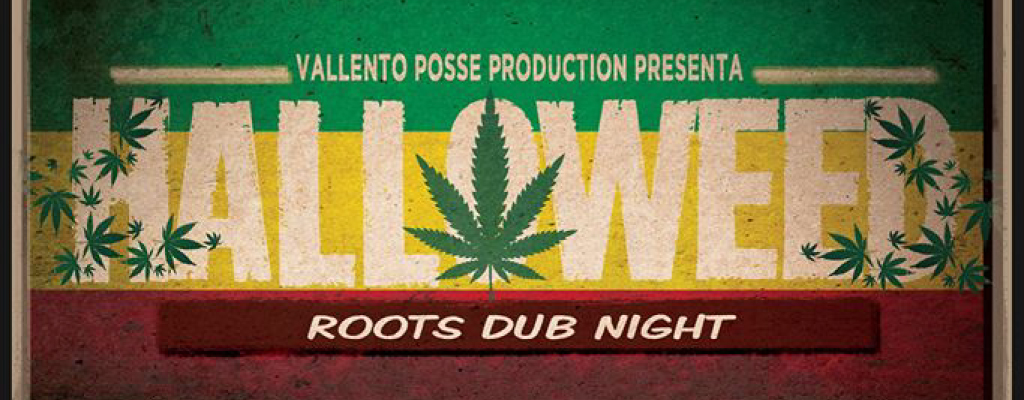 HALLOWEED THREE SOUND SYSTEM CONFERENCE