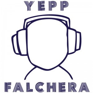 logo_yepp_falchera