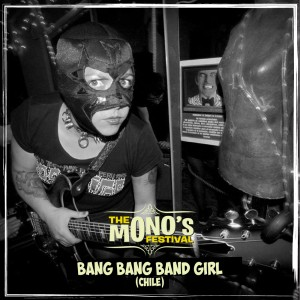bang_bang_band_girl_1000x1000