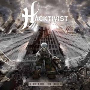 hacktivist_quadrata