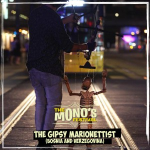 the_gipsy_marionettist_1000x1000