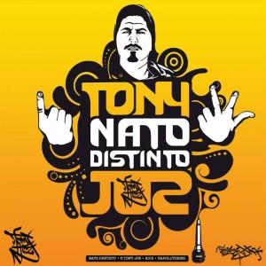 tony_joz
