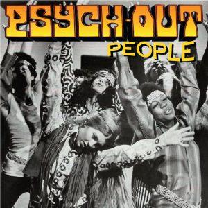 psychout_people