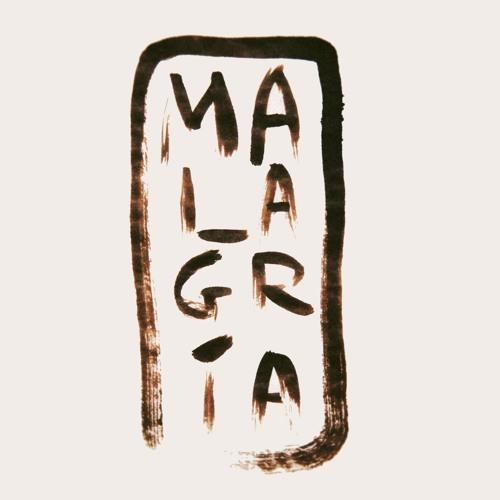 malagria