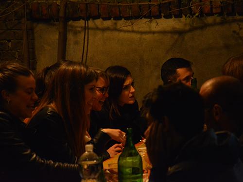 el_barrio_people