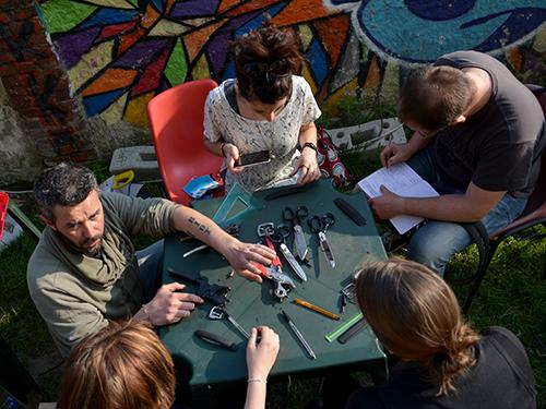 el_barrio_workshop_cinture