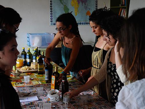 el_barrio_workshop_sapone_canapa
