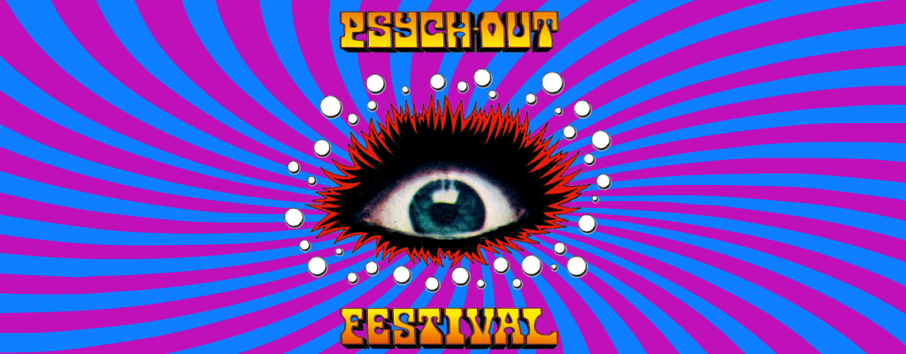 Psych Out Festival