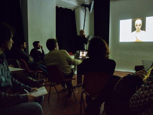 workshop_fashion_002