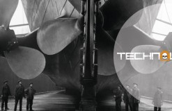 CANAPESE presents ►TECHNOLOGISM◄