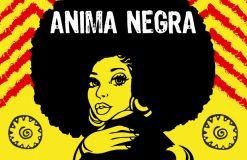 ANIMA NEGRA w/ Beppe Loda – Bunna – Walterix